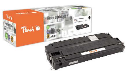 Peach  Tonermodul schwarz kompatibel zu Apple Personal Laserwriter 300