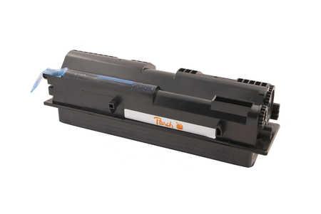 Peach  Tonermodul schwarz kompatibel zu Epson Aculaser MX 20 DN
