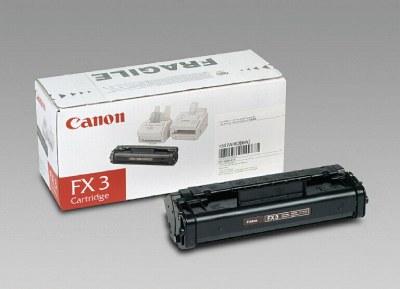 Original  Tonermodul schwarz Canon imageCLASS 1100