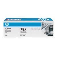 Original  Tonerpatrone schwarz HP LaserJet Professional P 1569