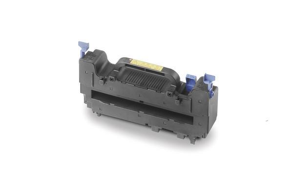 Original  Fuser Unit OKI Pro 7411 WT