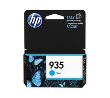 Original  Tintenpatrone cyan HP OfficeJet 6812