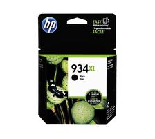 Original  Tintenpatrone schwarz HP OfficeJet 6812