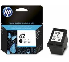 Original  Druckkopf schwarz HP OfficeJet 5743