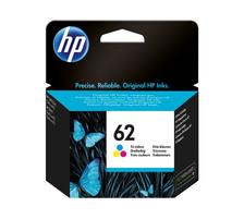 Original  Druckkopf color HP OfficeJet 5743