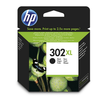 Original  Tintenpatrone schwarz HP OfficeJet 3833