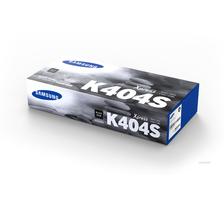 Original  Tonerpatrone schwarz Samsung Xpress SLC 430 W